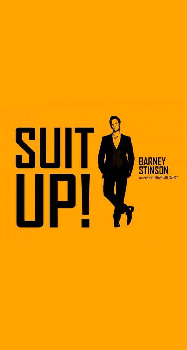 25  best ideas about barney stinson quotes on pinterest