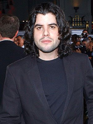 Sage Stallone Photos Posted to Facebook 17 Hours Before Body Found.  Disproves reports he had been dead for days before body found| Sage Stallone