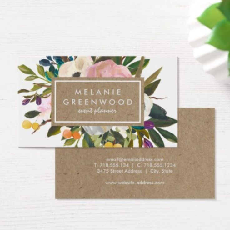 1408 best Business Cards images on Pinterest | Card patterns ...