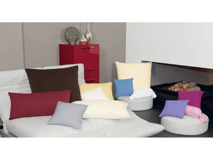 Nackenrollenbezug Jersey Cute Couch Pillows Colour In 2020