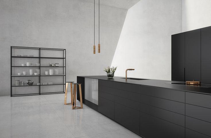 100% Design - AD España, © D.R.