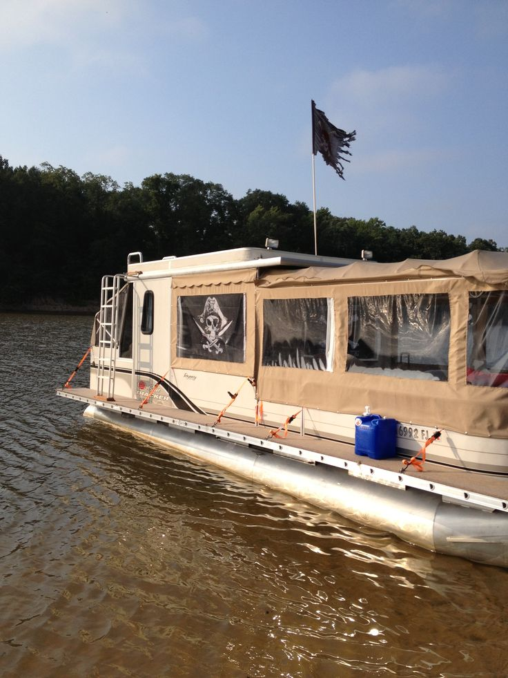 30 Best Images About Pontoon On Pinterest Ontario Boats