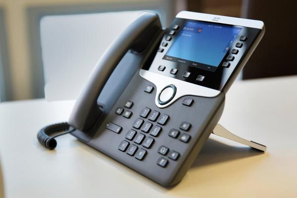 CONNECTING A PHONE SYSTEM TO THE NBN - THE TOP 8 QUESTIONS