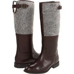 I want these before winters done!