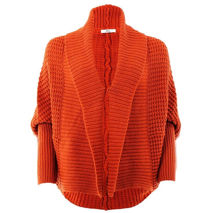 17 meilleures id es propos de gilet grosse maille sur pinterest gilet oversize tenues de - Tricot grosse maille ...