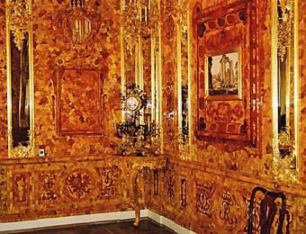Best 25+ Amber room ideas on Pinterest | Amber, Empresses in the ...