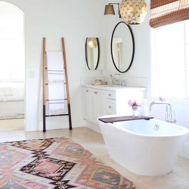 Beautiful Bathrooms 2017: 25+ Best Ideas About Bathroom Trends On Pinterest
