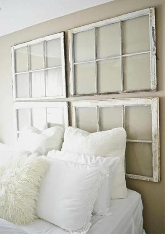 personnaliser notre t te de lit c est ce qui donne tout. Black Bedroom Furniture Sets. Home Design Ideas