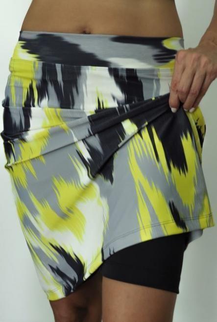 Swimwear Modest Shorts 18 Ideas   – Swimwear✨ – #Ideas #modest #shorts #Swimwe…