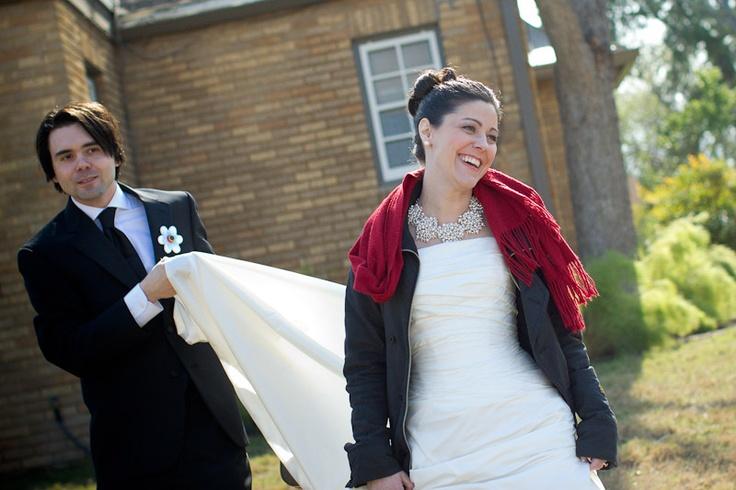 Austin Wedding Videographer - PhotoHouse Films Blog Home - Susan + Gary | Mercury Hall | AustinWedding: Austin Wedding