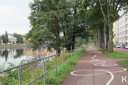 cykelbanekonst-karlstad