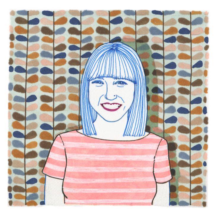 Find Beverly Nixon On Pinterest: 32 Best Sally Nixon Images On Pinterest