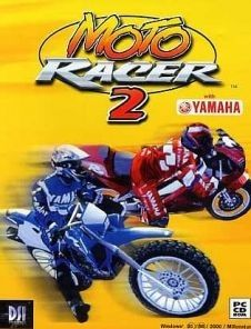 http://www.usmanworldfree.com/2015/07/Moto-Racer-2-1-Free.html