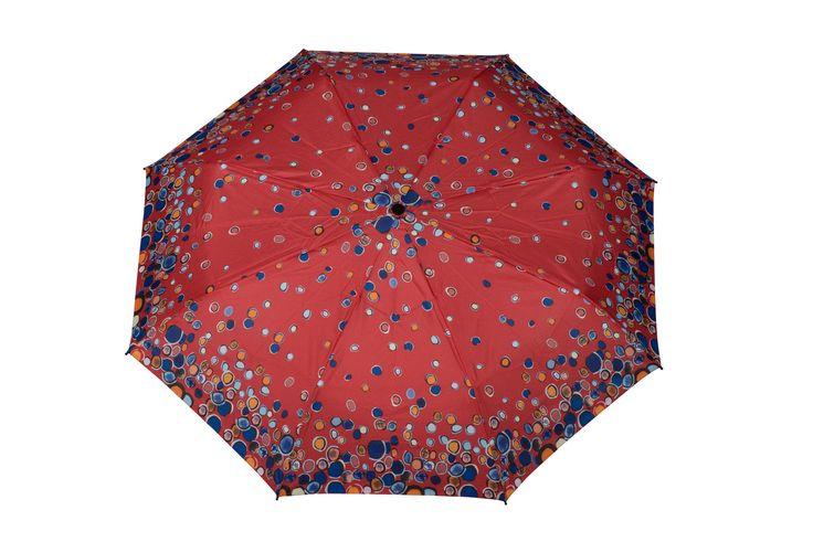still life ürün şemsiye profesyonel fotoğraf çekimi
