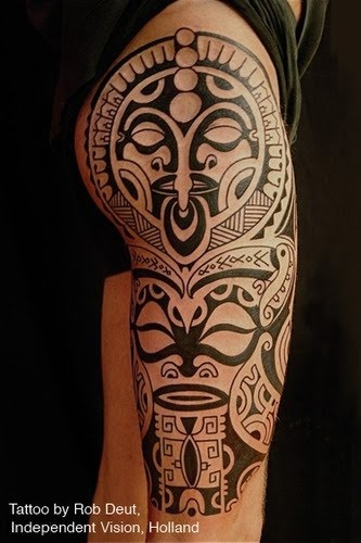 1000 images about amazing tattoo art on pinterest ink back pieces and sleeve. Black Bedroom Furniture Sets. Home Design Ideas