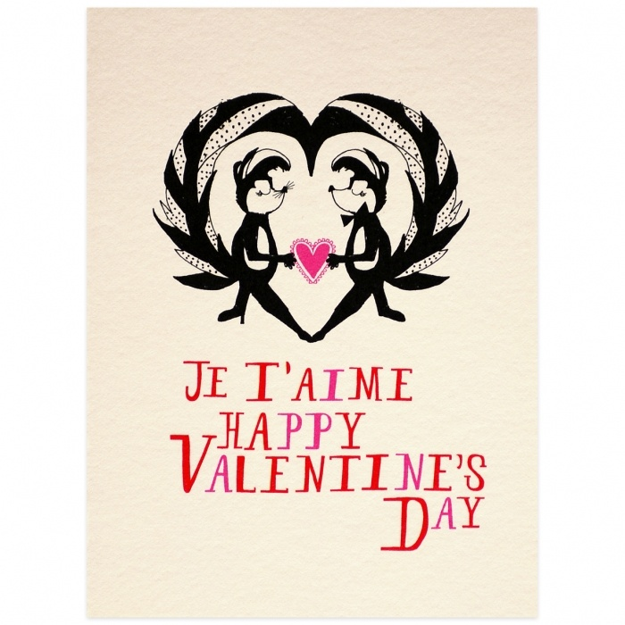 valentine's day film les acteurs