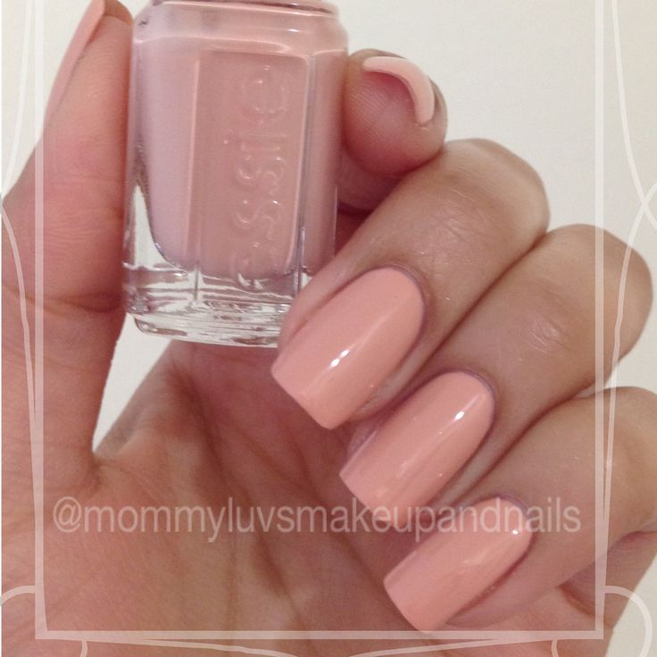 19 best Mommy Luvs Makeup and Nails images on Pinterest | Beauty ...