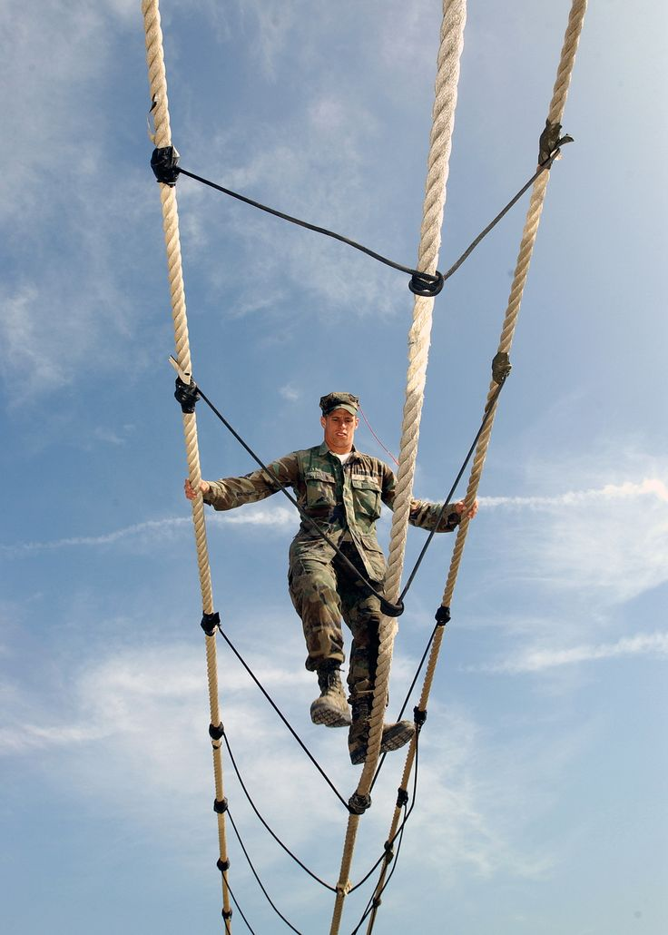 Bud S Obstacle Course Training Courses Obstacle Course Motivational Posters