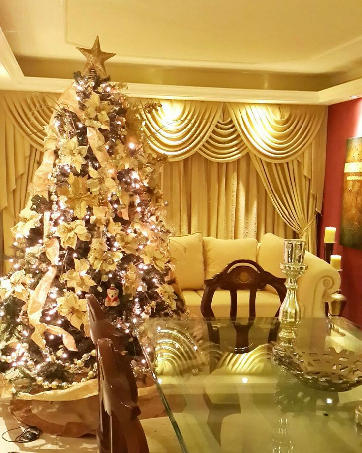 Christmas Interiors 802 best ❀christmas trees images on pinterest | christmas time