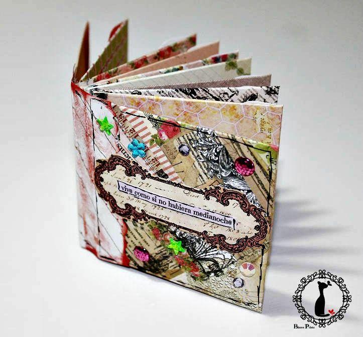 M s de 1000 ideas sobre tarjeta de bienvenida en pinterest - Albunes de fotos caseros ...