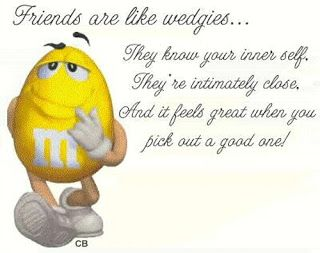 Funny friendship quotes, short friendship quotes | tedlillyfanclub