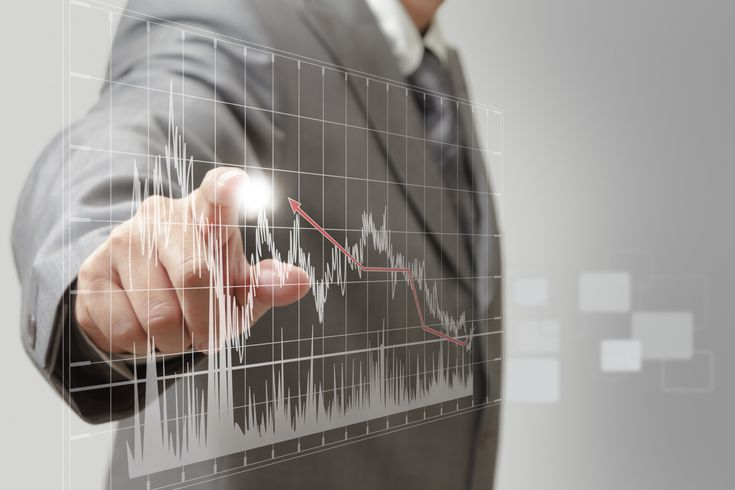 5 Things You Should Be Measuring with Google Analytics