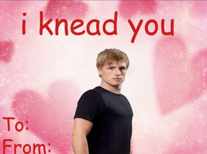 Celebrity Valentineu0027s Day Cards   Dump A Day