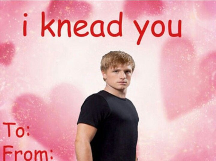 107 best Valentine\'s day cards images on Pinterest | Valentines ...