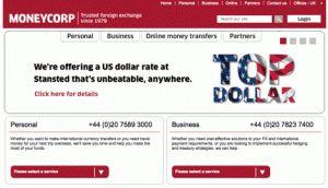compare money exchange  - http://transferguru.org/