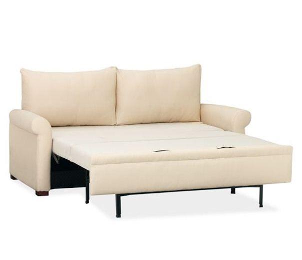 Memiliki kualitas dengan sofa bed. Hari ini, kita akan menunjukkan kepada Anda berbagai gambar model sofa bed minimalis untuk Rumah Anda.