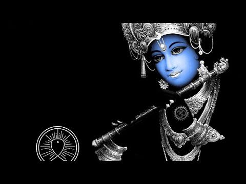 Indian Meditation Music: Yoga Music, Calm Indian Flute Music, Relaxing Background Music for Yoga - YouTube