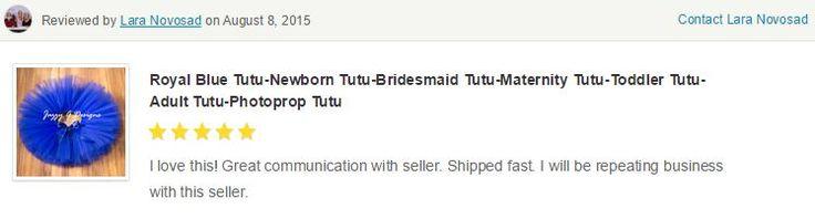 Royal Blue Tutu-Newborn Tutu-Bridesmaid Tutu-Maternity Tutu-Toddler Tutu-Adult Tutu-Photoprop Tutu #EtsyBaby #pittsburgh #BabyTutu #NewbornTutu #Bridesmaid #FlowerGirl #wedding #cakesmash #Newborn