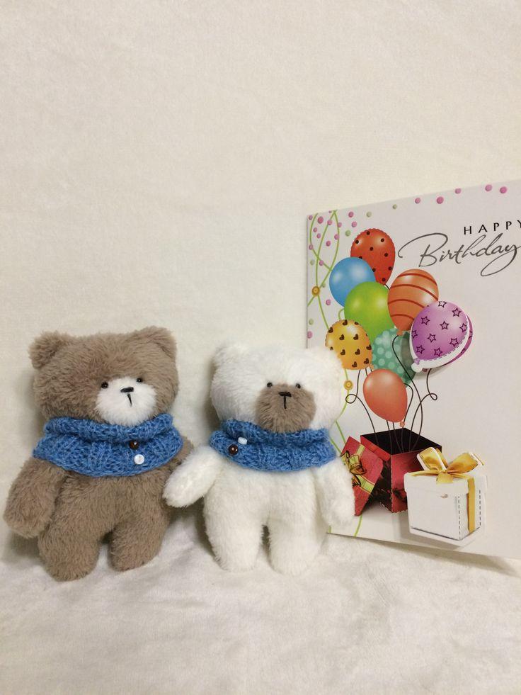 #Teddy Bears #SOFT TOY#Toy bear#toys_gallery