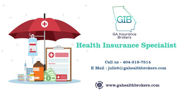 Pin On Health And Life Insurance