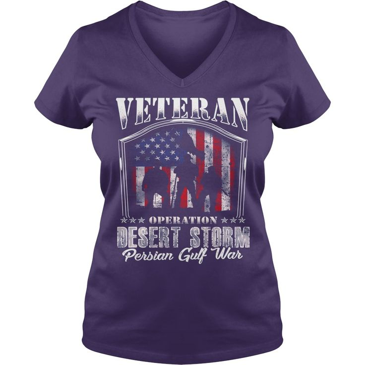 Veteran Operation Desert Storm Persian Gulf War #gift #ideas #Popular #Everything #Videos #Shop #Animals #pets #Architecture #Art #Cars #motorcycles #Celebrities #DIY #crafts #Design #Education #Entertainment #Food #drink #Gardening #Geek #Hair #beauty #Health #fitness #History #Holidays #events #Home decor #Humor #Illustrations #posters #Kids #parenting #Men #Outdoors #Photography #Products #Quotes #Science #nature #Sports #Tattoos #Technology #Travel #Weddings #Women