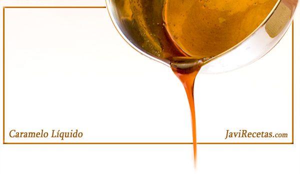 Caramelo líquido: Philadelphia Lights, Dulce Recetas, Caramelo Líquido, Sweet Recipes, Entradas Dulces, Dejamos Preparada, Caramelo Liquido, Javi Recetas, Gelatina Neutra