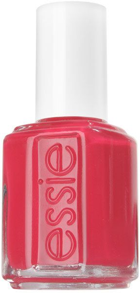 Essie Nail Polish in Peach Daiquiri 15ml