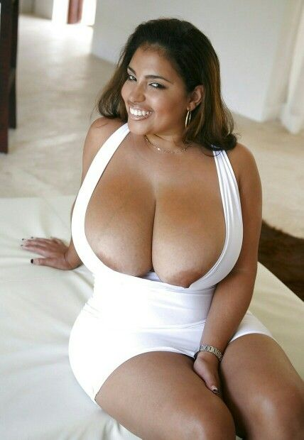 natural tits dominican escorts