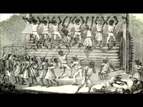 a brief history of slavery from mesopotamia to the new world A brief history of chinese slavery by the usa  was based 100% on the enslavement and looting of both african and new world stone age peoples  free trade kills.
