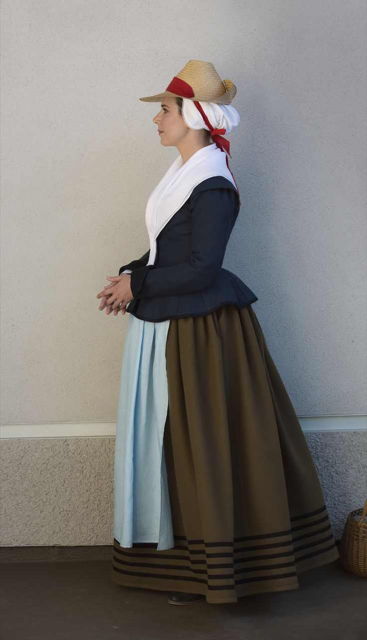 """https://flic.kr/p/Ud3NsF 
