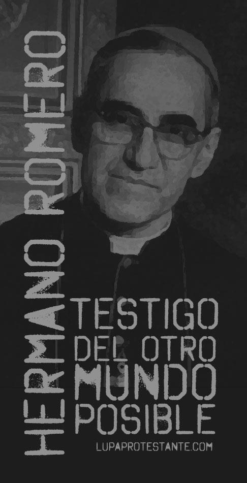 Hermano Romero