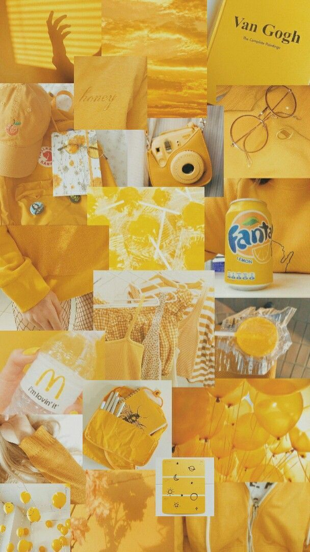 Yellow Aesthetics Aesthetics And Wallpapers Aesthetic In 2020 Iphone Wallpaper Yellow Iphone Wallpaper Tumblr Aesthetic Aesthetic Pastel Wallpaper