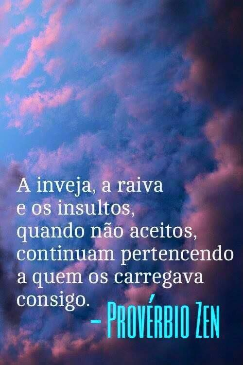 Post #FALASÉRIO! : É isso ai!! Aqui só aceito vibe positiva !