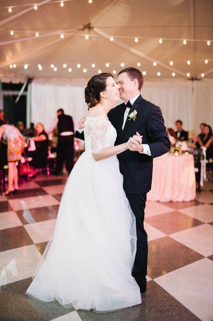 Tampa Yacht Club Wedding Photographer