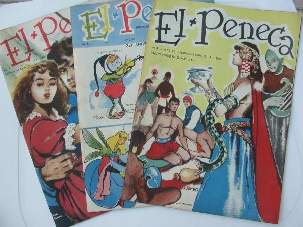 La llegada del centenario para Chile trajo diversos cambios políticos, sociales, económicos y culturales. Es en este últimos parámetro es donde la mujer- protagonista de esta investigación- se dest…