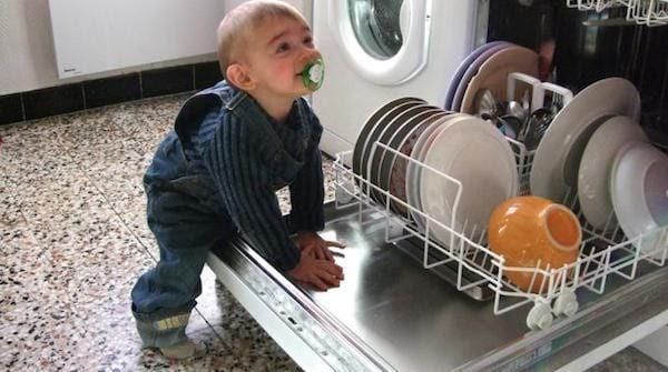 n 39 achetez plus de liquide de rin age pour lave vaisselle. Black Bedroom Furniture Sets. Home Design Ideas