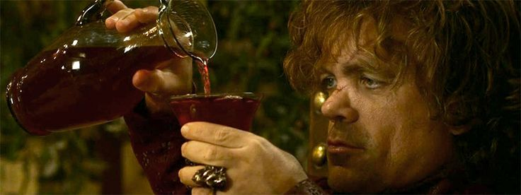 The Real World Wines To Drink If You Want To Drink Like A Character In Game Of Thrones