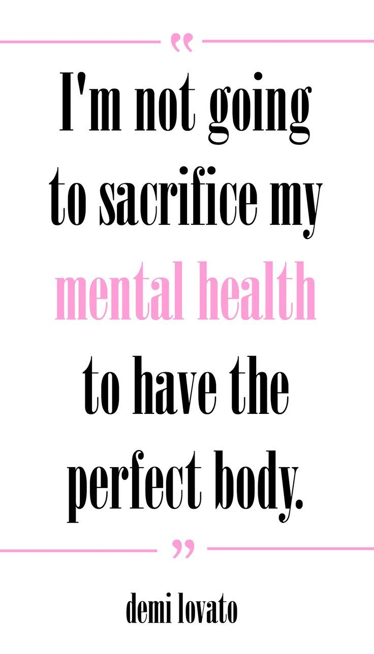 Body Image Quotes Best 25 Body Images Ideas On Pinterest  Perfect Body Girl