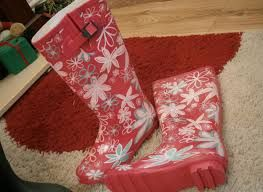 Image result for images for wellington boots for 8 year olds