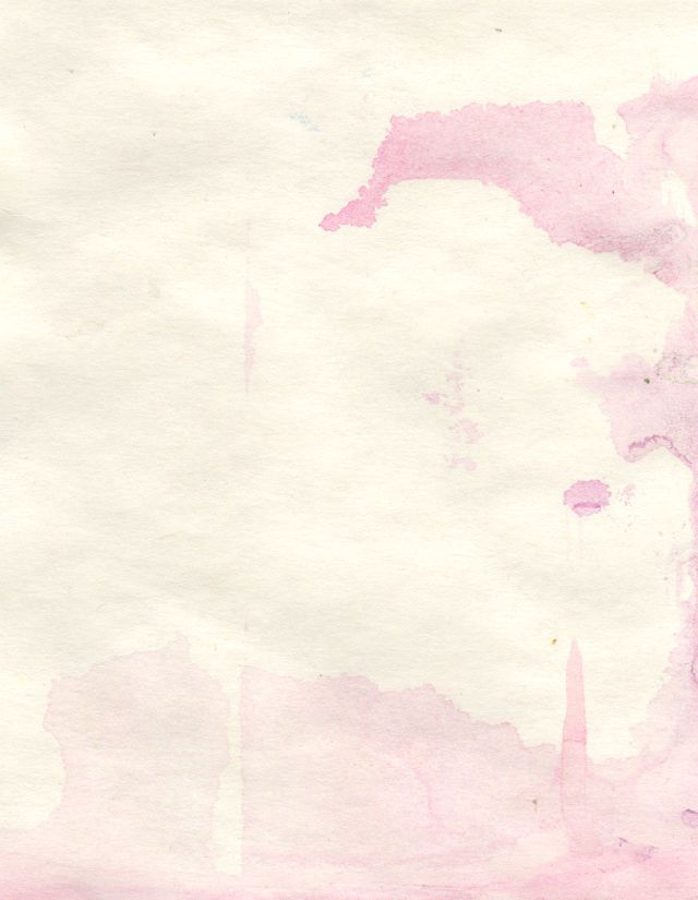 Free High Resolution Textures - Lost and Taken - 10 Free High-Res Watercolor Textures